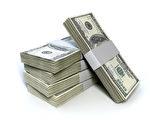 【疫情3.12】美財政部:救濟金最快週末收到
