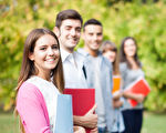 如何帮助青少年保持合理的作息规律