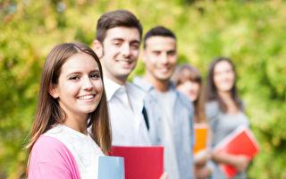 新研究揭示教養青春期少年要訣