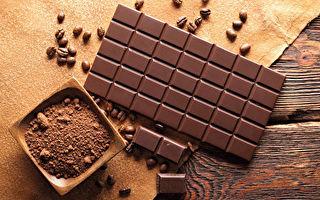 7大朝圣地 巧克力粉毕生必去