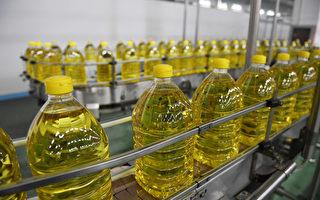 贸战升级之际 为何北京突然调控粮油供应