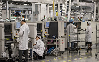 禁令发酵 科技巨头限制员工与华为谈技术
