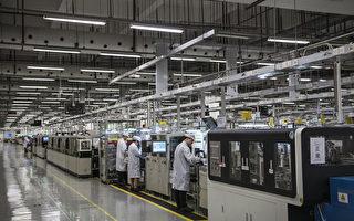 华为有多依赖美国芯片、软件和技术?