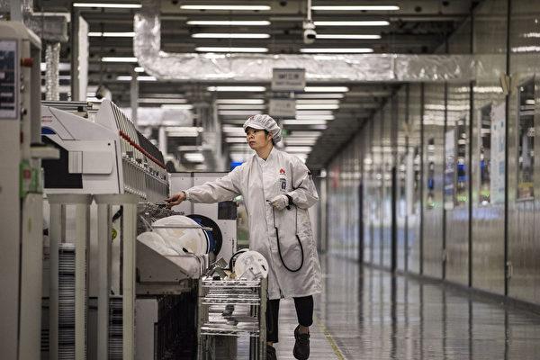 美公司指控:華為通過廈門大學教授偷技術