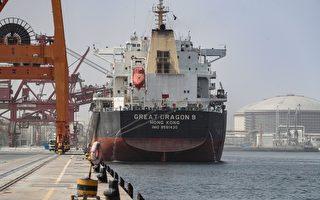 博爾頓:四艘商船遇襲 主謀可確定為伊朗