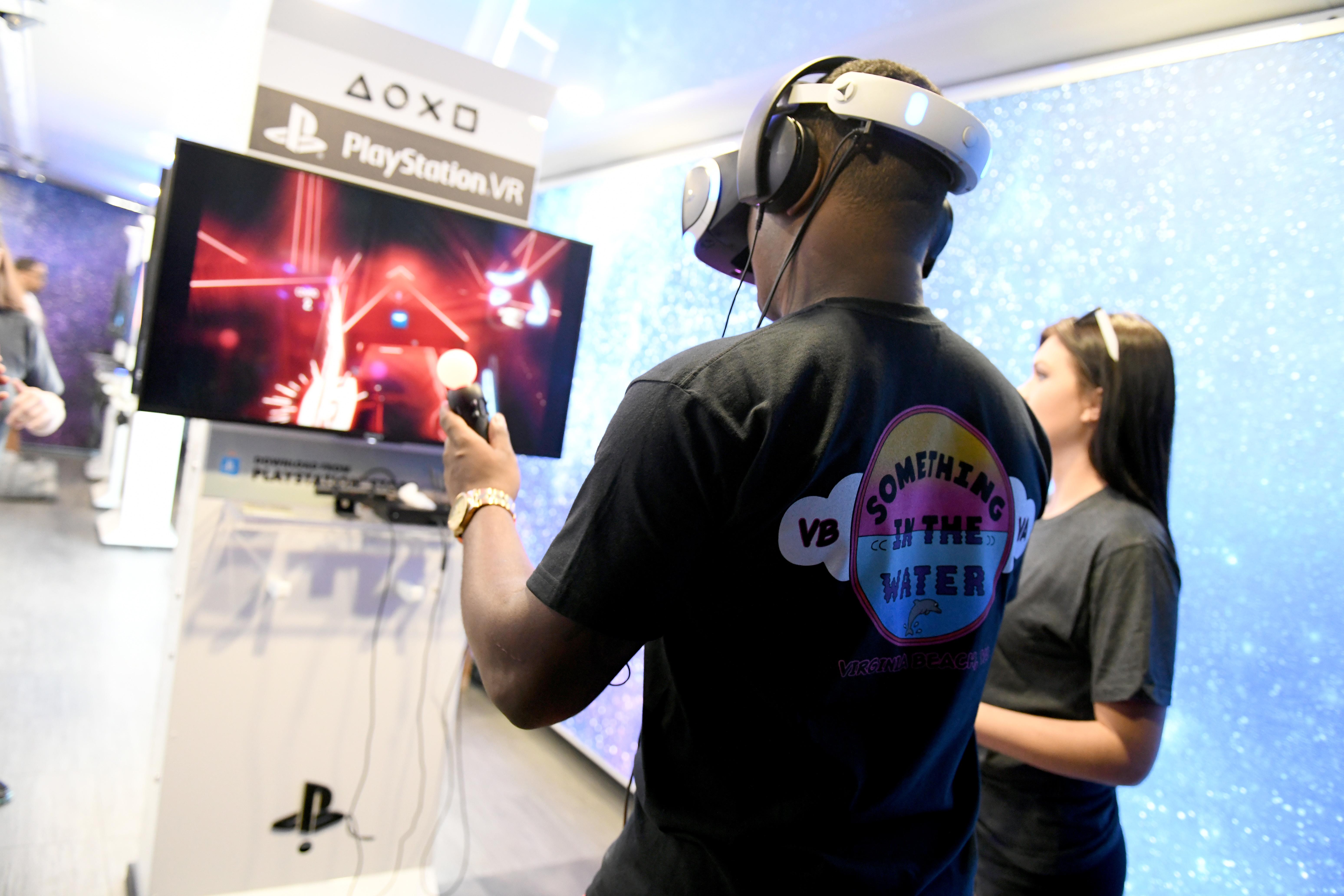 不止微信 玩電玩也被中共「老大哥」盯上