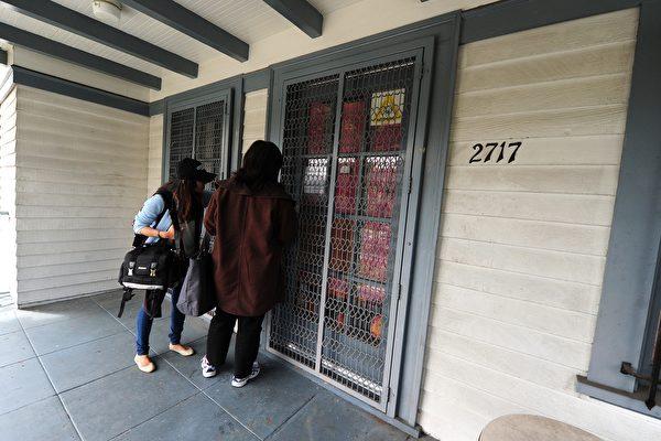 孩子要搬回來住 美國父母要不要收房租?