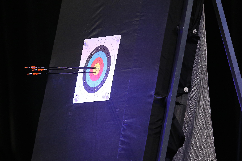 分析:特朗普祭華為禁令 利箭直搗中共要害