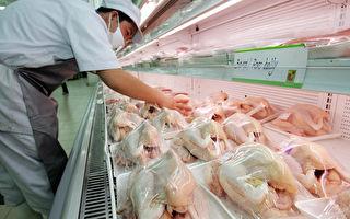 不要洗生雞肉 美CDC忠告顛覆觀念引熱議