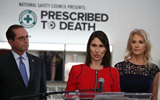 致美鸦片泛滥 以色列制药巨头被罚$8500万