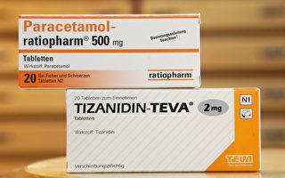 美國45州對20家藥商提起哄抬價格訴訟
