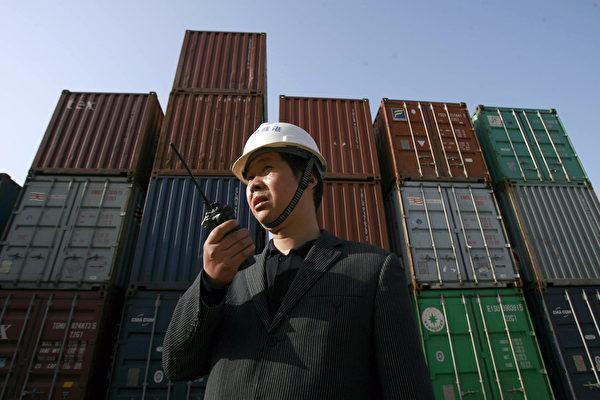 美对2,000亿商品加税 哪些中国行业受重创