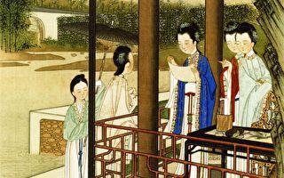 载入史册的汉代后妃 唯有她赢得司马迁的赞美