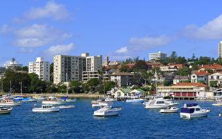 穆迪: 澳洲多城市房价持续下跌 无需悲观