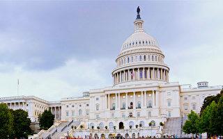 美眾院通過美墨加貿易協議 川普一大勝利