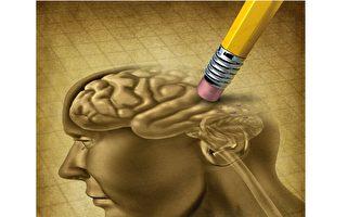 前沿神經研究或可選擇性抹去記憶