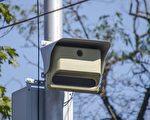 減少交通事故 維州或隨機安放移動攝像頭