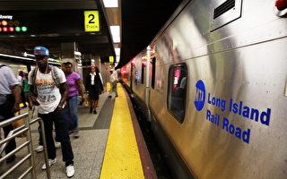 州長MTA濫用加班為「賊」要求獨立調查