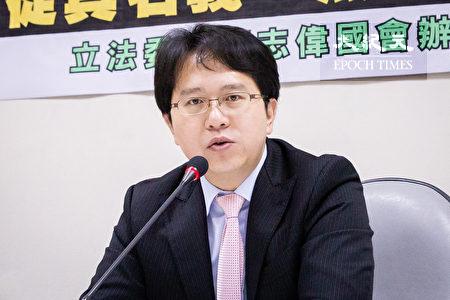 民进党立委邱志伟提出《台湾地区与大陆地区人民关系条例》第37条条文修正草案,明定来自中国的影视作品,除经过文化部审核外,还得经过立法院的院会或委员会审查,通过才可上架。图为资料照。