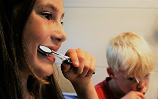 维州免费牙科保健计划 公立中小学生获益