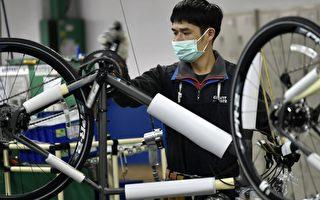 歐盟將徵中國進口自行車反傾銷稅延長5年