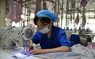 贸易战转单效应?台湾各产业感受不一