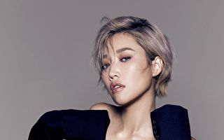 A-Lin推出影视歌曲精选辑 一解歌迷思念之苦