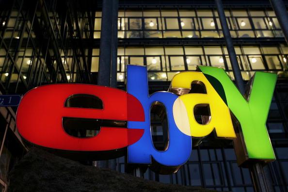挪威Adevinta92亿美元收购eBay分类广告部门