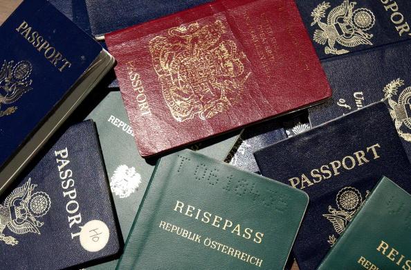 美外国学生学者计划 6月24日起调涨费用