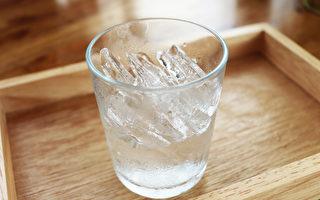 湿气积体内可引发湿疹 中医师:这饮品最好少喝