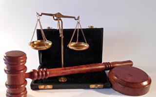研究:法官压力大 梦魇频频 借酒消愁