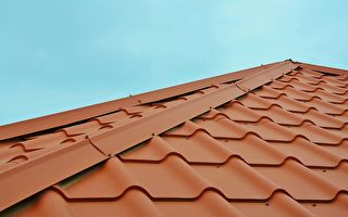 Colorbond屋顶比混凝土砖好吗?