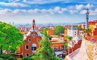 新航线 多伦多到西班牙航班开通