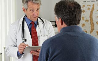 手術前必須問的 6個問題
