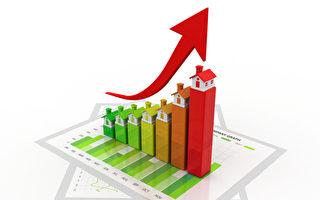 高收入國家中 加國房價最難負擔
