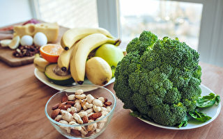 激烈减肥容易引起饮食失调,减肥应当是一辈子的事。(Shutterstock)