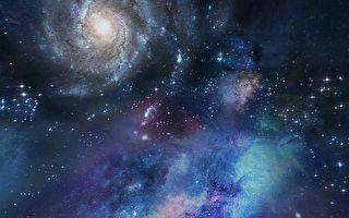 【徵文】葉志堅:關於物理和老子宇宙觀吻合的猜想