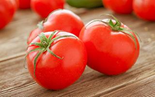 做菜加番茄防前列腺病!5種飲食保護前列腺