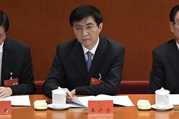 周曉輝:北京最高智囊機構的一大問題