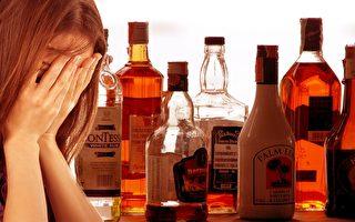 墨尔本四中学生上学喝酒被停学