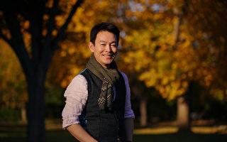 跨越生命的盧比孔河 專訪《歸途》主演姜光宇
