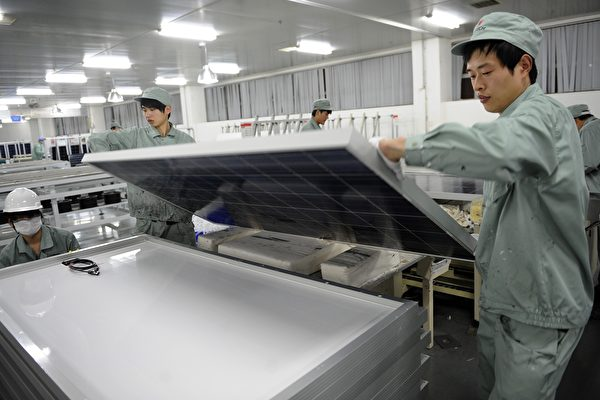 分析:中国科技巨头缘何成了肥胖症企业