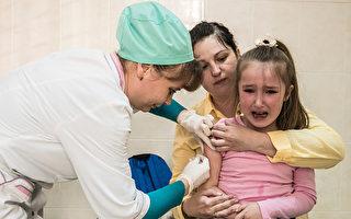 麻疹患者抵温 病毒或在机场传播