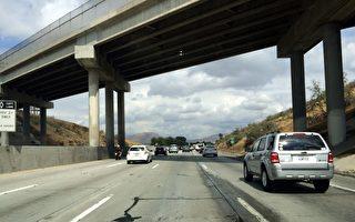 汽油稅7月再增5.6美分 官員:仍不夠修路