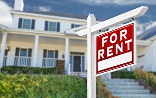 【AUSTPRO珀斯房地產專欄】物業公司對租客提出五項要求