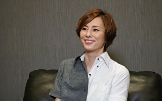 《派遣女医X》10月播第六季 米仓凉子诉心声