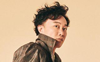 陳奕迅受邀金曲演出 將重新演譯經典歌曲