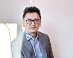 【珍言真語】徐家健:打壓黃色經濟圈適得其反