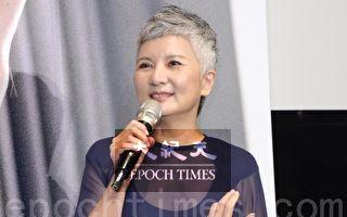 第21屆台北電影節 公布雙競賽評審團陣容