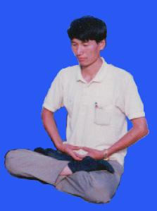 呂蒙新(明慧網)